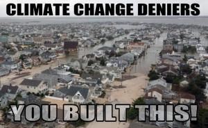 climate_change_deniers