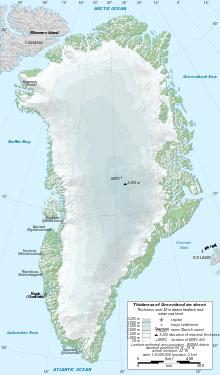Greenland_ice_sheet_AMSL_thickness_map-en.svg