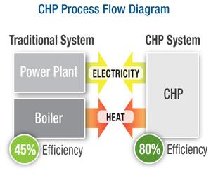 2009_winter_article1_chp_process