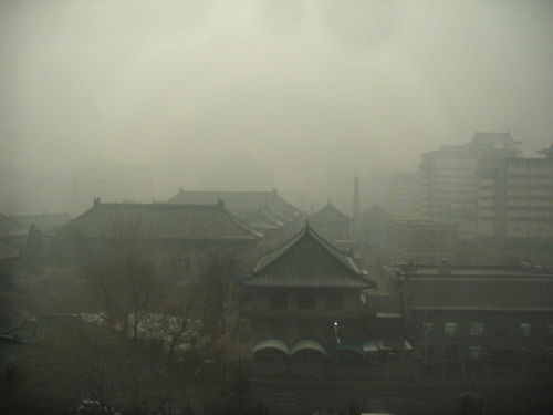 beijing-smog-record-breaking-air-pollution-2