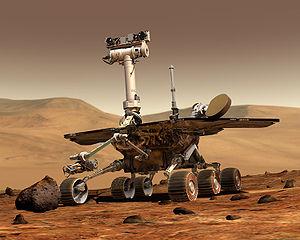 i-a42d0ff7c1af4b107b8acaae83d987e4-300px-NASA_Mars_Rover