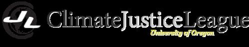 Climate Justice League