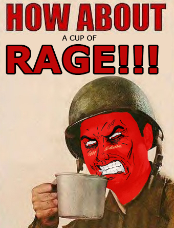 cup-o-rage