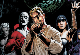 JusticeLeagueDark_article_story_main