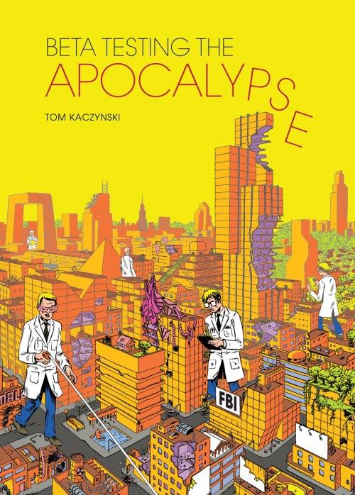 beta-testing-the-apocalypse-cover