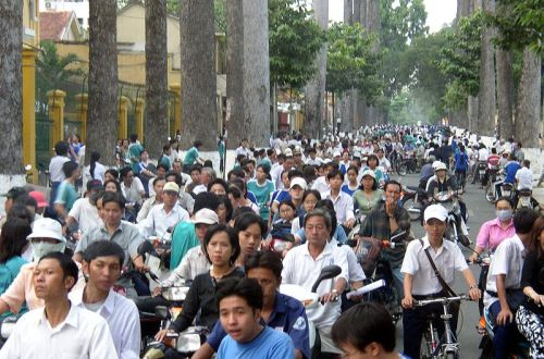 Ho-Chi-Minh-City-scene3