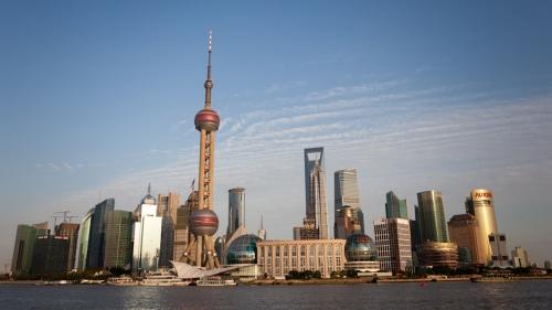 shanghai-landscape
