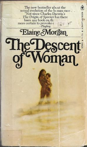 descent-of-woman-book