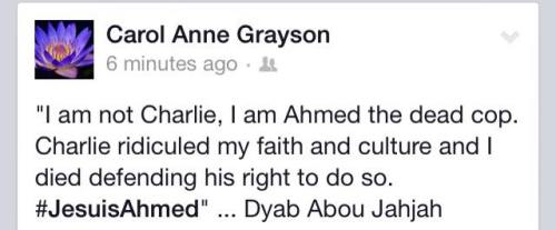 I-am-not-Charlie-I-am-Ahmed