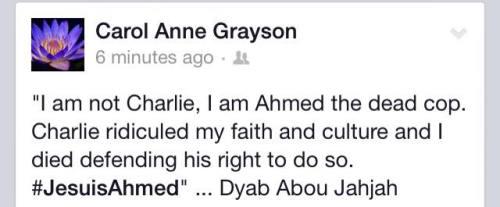 I-am-not-Charlie-I-am-Ahmed