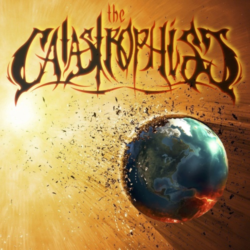 Catastrophist