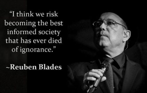 quote-reuben-blades