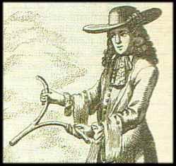 dowsing1