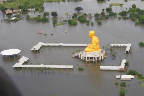 flood-500-4