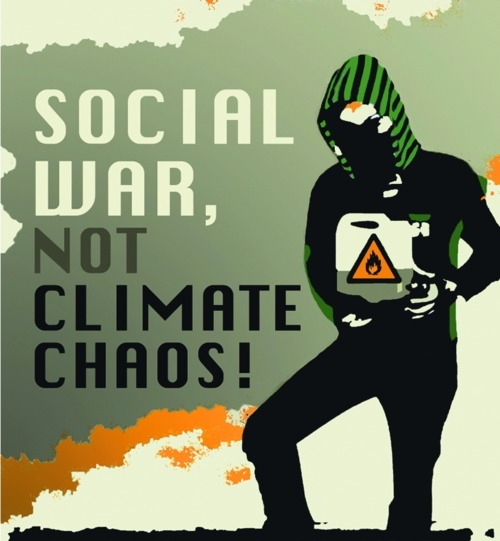 green_terrorist