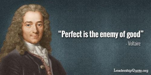 perfectenemy