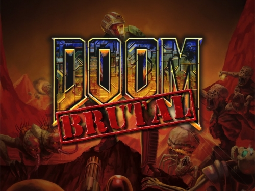 do_for_fun__brutal_doom_by_leonelc-d5k7lob