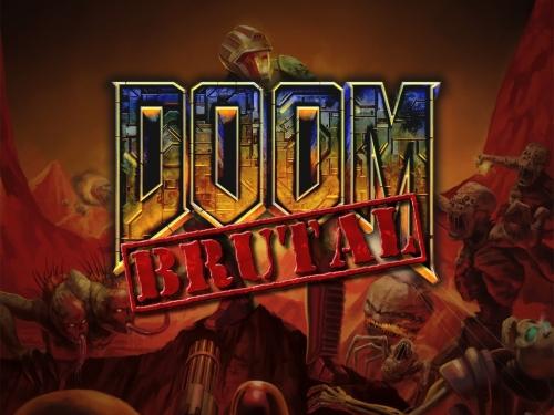 do_for_fun__brutal_doom_by_leonelc-d5k7lob