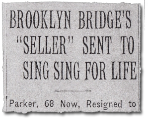 George-C-Parker-Brooklyn-Bridge-Seller1