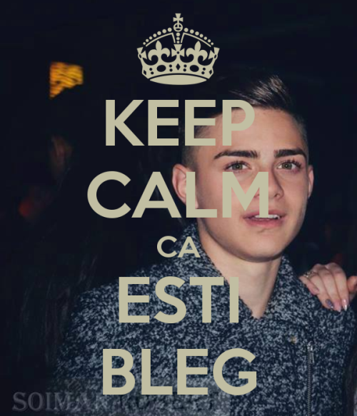 keep-calm-ca-esti-bleg-1