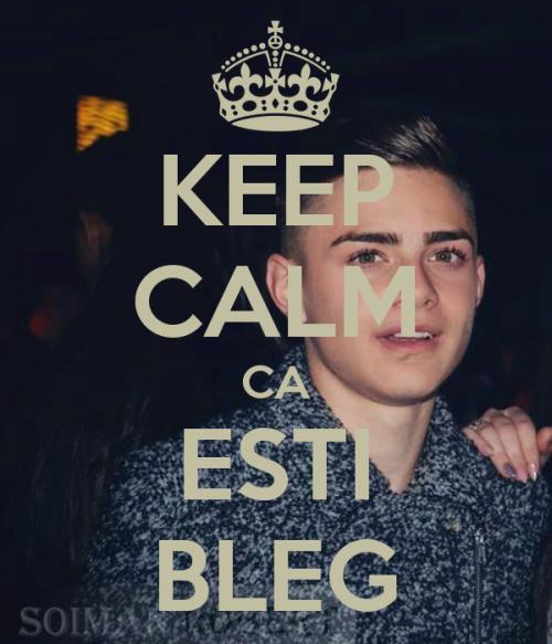 keep-calm-ca-esti-bleg-1