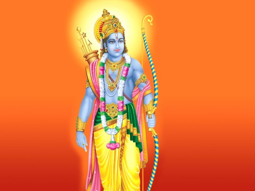 lord-rama-wallpaper_138536428010