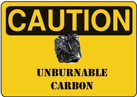 unburnable-carbon-2