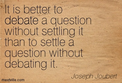 Quotation-Joseph-Joubert-debate-logic-Meetville-Quotes-120395