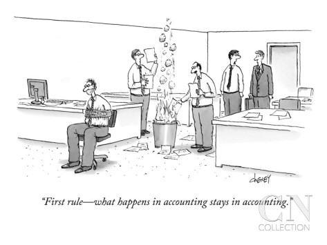 tom-cheney-first-rule-what-happens-in-accounting-stays-in-accounting-new-yorker-cartoon