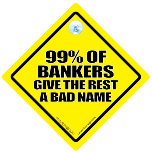 99-bankers-2011