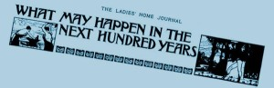 What-May-Happen-in-the-Next-Hundred-Years_header