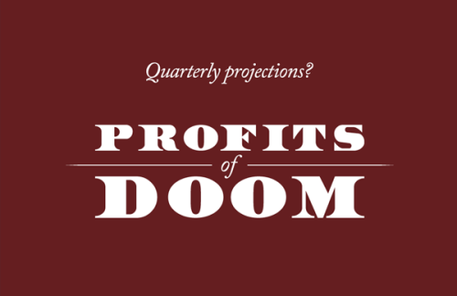 24-profits-doom
