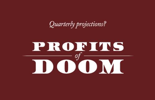 24-profits-doom