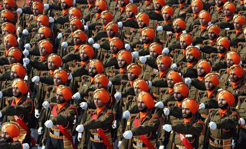 Indian_Army-Sikh_Light_Infantry_regiment
