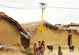 starving solar