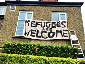 4-Refugees-welcome-300x225
