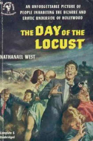 day_of_the_locust
