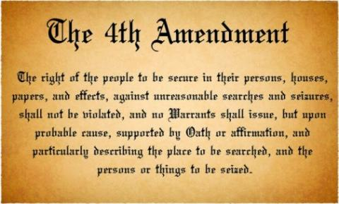 fourthamendment_1