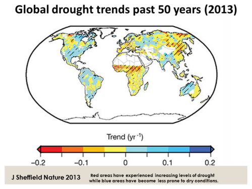Global_drought_map_past_50_yr_Sheffield_