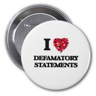 defamation2