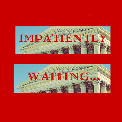impatientlywaiting