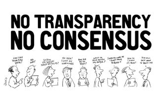 No transparency no consensus.jpg
