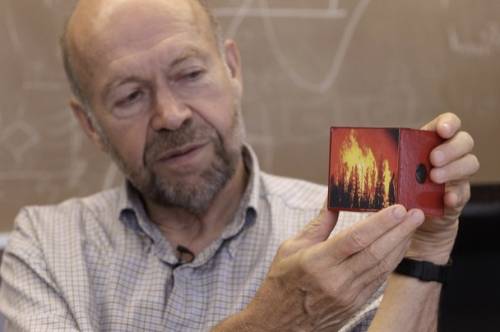 James Hansen.png