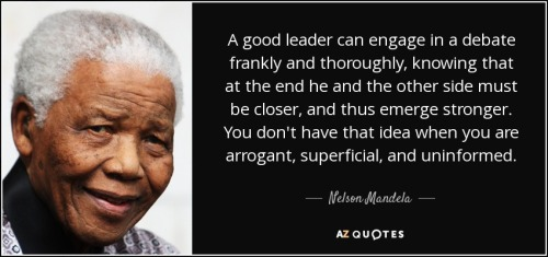 quote-a-good-leader-can-engage-in-a-debate-frankly-and-thoroughly-knowing-that-at-the-end-nelson-mandela-18-53-23