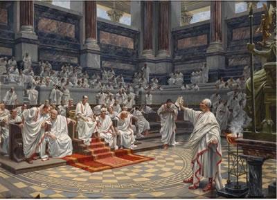 roman-senate.jpg