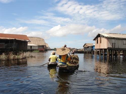 Ganvie-village-Benin6