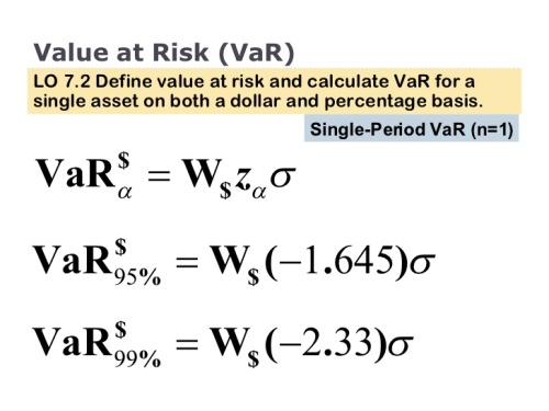 intro-to-value-at-risk-var-10-728