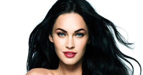 megan-fox-episode-1200x630